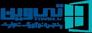 مرکز نوآوری بانک تجارت (تی وین)